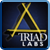 Triad Labs